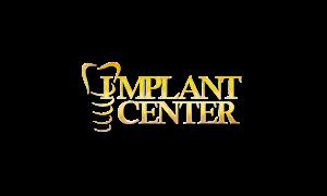 Имплантцентр